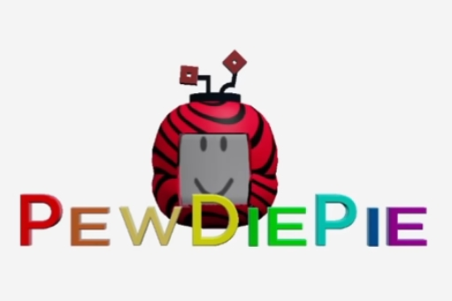 pewdiepie channel
